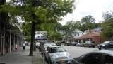 402 Lexington Avenue - Photo 12
