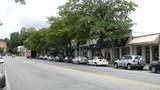 402 Lexington Avenue - Photo 25
