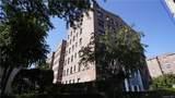 167 Centre Avenue - Photo 2
