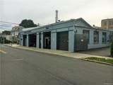 75 Lincoln Avenue - Photo 2