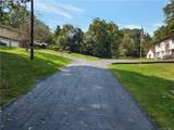 27B Airmont Road - Photo 27