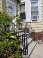 1614 Edison Avenue - Photo 2