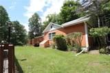 79 Oak Street - Photo 3
