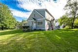 53 Meadow Hill Road - Photo 17