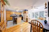 53 Meadow Hill Road - Photo 8