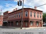 71-79 Railroad Avenue - Photo 1