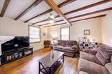 3 Silver Spring Road - Photo 15
