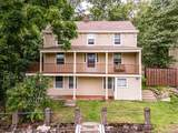 3 Silver Spring Road - Photo 2