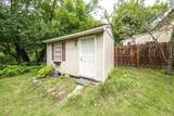 3 Silver Spring Road - Photo 34