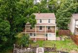 3 Silver Spring Road - Photo 35