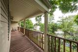 3 Silver Spring Road - Photo 4