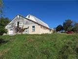 203 Pine Hill Road - Photo 17