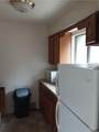 49 Tanager Road - Photo 3