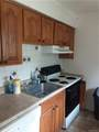 49 Tanager Road - Photo 5