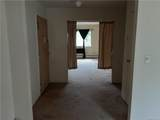 49 Tanager Road - Photo 9