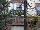 1468 Midland Avenue - Photo 13