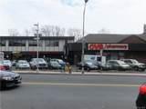 1468 Midland Avenue - Photo 20