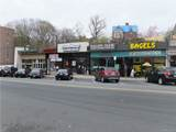 1468 Midland Avenue - Photo 21