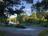 718 River Road - Photo 17