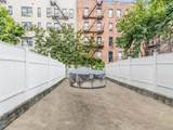714 Coster Street - Photo 10