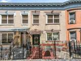 714 Coster Street - Photo 11