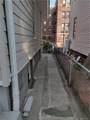 99 Franklyn Avenue Aka 3 Union Street - Photo 7