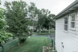 15 Nantucket Drive - Photo 16