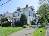 25 Ridge Street - Photo 1