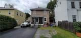88 West Street - Photo 6