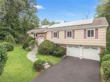 2 Willowbrook Road - Photo 2