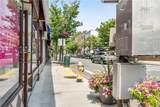 6 Main Street - Photo 32