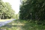 Cushetunk Drive - Photo 1