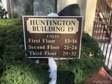 30 Huntington Circle - Photo 4