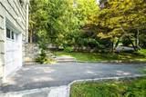 81 Bischoff Avenue - Photo 3