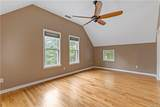 1004 East Mountain South Road - Photo 14
