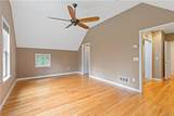 1004 East Mountain South Road - Photo 15