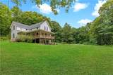 1004 East Mountain South Road - Photo 22