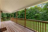 1004 East Mountain South Road - Photo 4