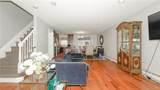 4067 Wilder Avenue - Photo 19