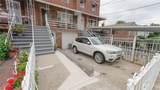 4067 Wilder Avenue - Photo 2