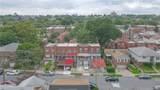 4067 Wilder Avenue - Photo 23