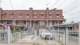 4067 Wilder Avenue - Photo 26