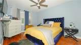 4067 Wilder Avenue - Photo 5
