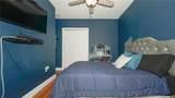 4067 Wilder Avenue - Photo 8