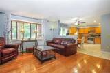 34 Valley View Road - Photo 11