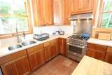 116 Froehlich Drive - Photo 10