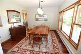 116 Froehlich Drive - Photo 13