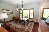 116 Froehlich Drive - Photo 15