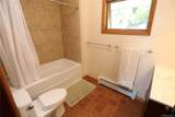 116 Froehlich Drive - Photo 23