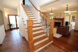 116 Froehlich Drive - Photo 27